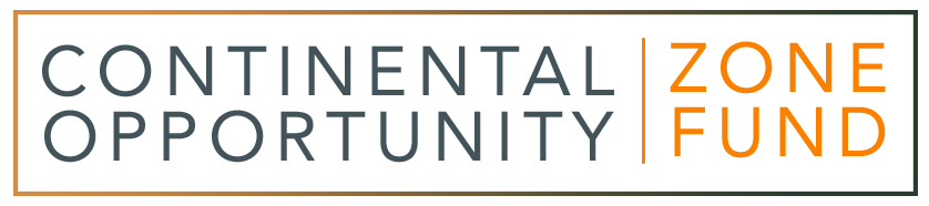 Continental Opportunity Zone Fund